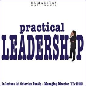 audiobook_practical_leadership