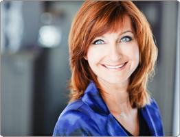 Cheryl-Cran-WWSG-pic-April-2012